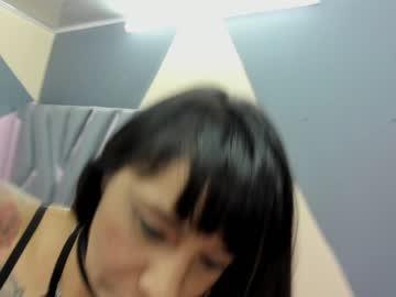 Chaturbate sara_martinss blowjob video from Chaturbate
