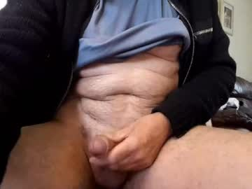 Chaturbate arselover3 record private show video from Chaturbate