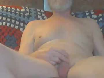 Chaturbate bladey show with toys