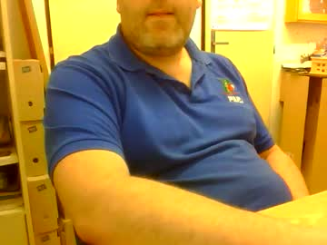 Chaturbate crouch1 record private XXX show from Chaturbate