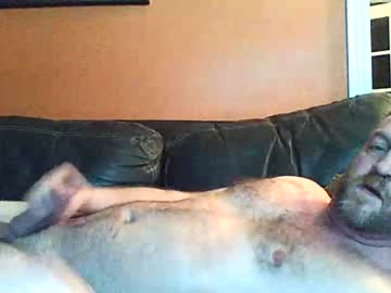 Chaturbate magnumstyle8 public webcam video from Chaturbate