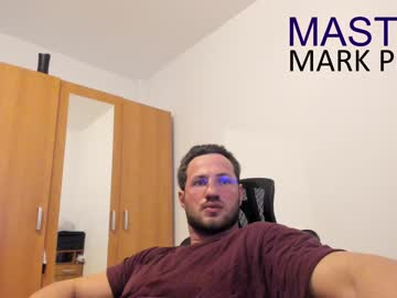 Chaturbate markpriceofficial private