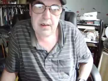 Chaturbate transmtfhello record video from Chaturbate