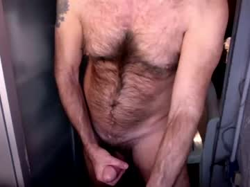 Chaturbate twohungtop2 webcam show from Chaturbate.com