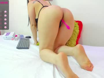 Chaturbate cherry_luxury show with cum from Chaturbate