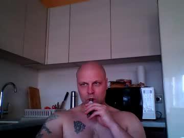 Chaturbate tylusss chaturbate webcam video