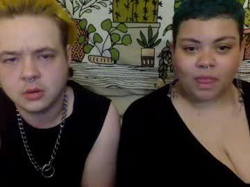 Chaturbate mourningstvr chaturbate premium show video