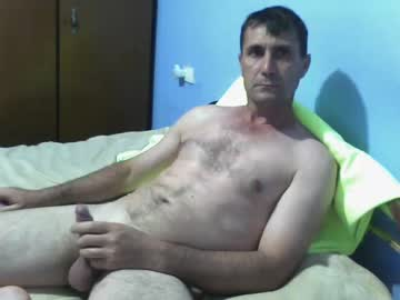 Chaturbate shtarkelu private from Chaturbate.com