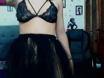 Chaturbate sophia_sex96 record webcam show from Chaturbate