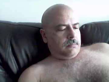 Chaturbate strongsilentsd private sex video