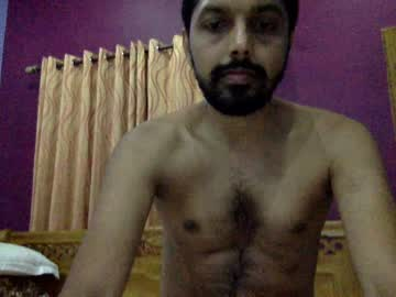 Chaturbate hothornyboyfun private sex video from Chaturbate
