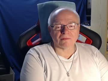 Chaturbate mickey01de record cam video from Chaturbate