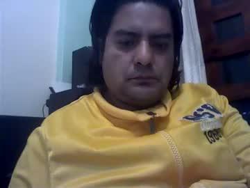 Chaturbate sexmexicanfun0102 chaturbate webcam