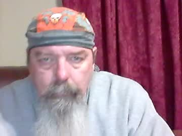 Chaturbate whitewolfman record blowjob video from Chaturbate.com
