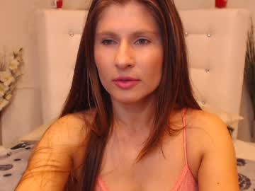 Chaturbate yananikos record private show from Chaturbate