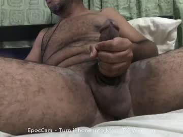 Chaturbate alejohot29 record show with cum