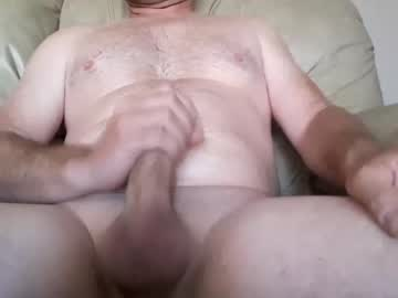 Chaturbate catpleaser750 private show video from Chaturbate