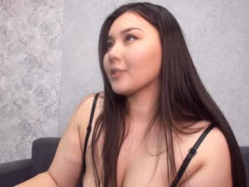 Chaturbate lovelly_ass