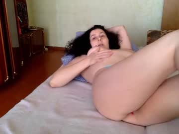 Chaturbate mary_rossi private show video from Chaturbate.com
