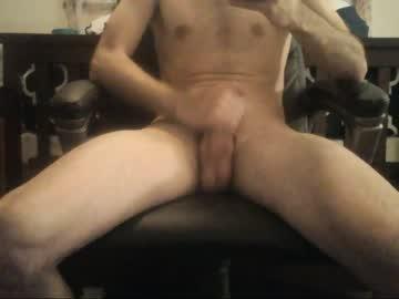 Chaturbate mike93kinky public webcam