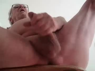 Chaturbate oldviceman record video from Chaturbate