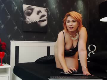 Chaturbate olivialov private sex show