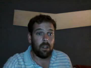 Chaturbate badana1987 record private webcam