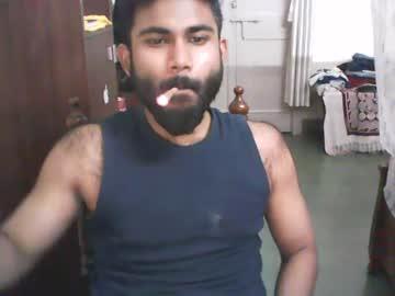 Chaturbate gigolo_calcutta webcam show from Chaturbate