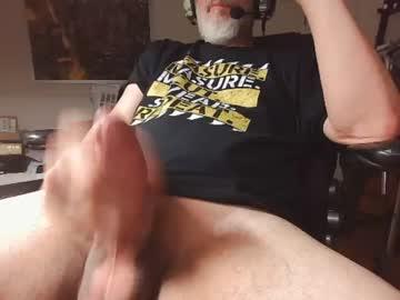 Chaturbate jontn_swift chaturbate private sex video