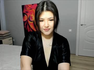 Chaturbate akina_love record webcam video from Chaturbate.com