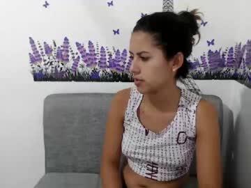 Chaturbate dubraska_bitch video