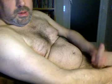 Chaturbate jim_dick public show from Chaturbate.com