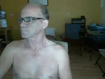 Chaturbate steveand34 public show from Chaturbate.com