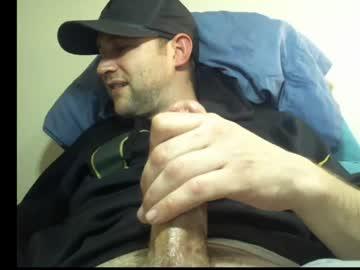 Chaturbate vanillaniceeee record public webcam video