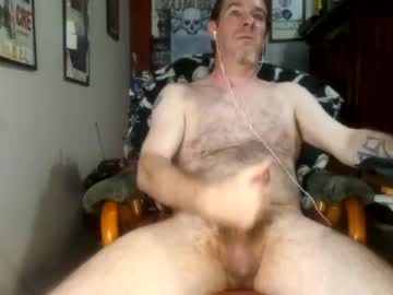 Chaturbate zgergk41 show with toys from Chaturbate