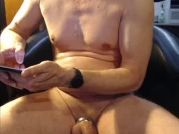 Chaturbate beevo9999 cam video