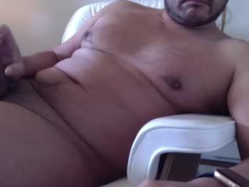 Chaturbate ejstap101 public webcam video