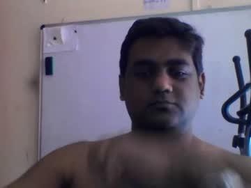 Chaturbate sanjeev98