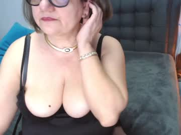 Chaturbate sidnney chaturbate show with cum