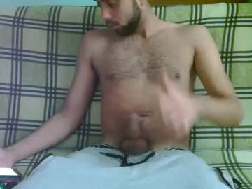 Chaturbate tommychef23 private show video from Chaturbate.com