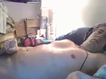 Chaturbate cc4777 record private XXX show