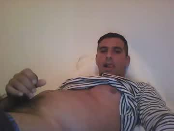 Chaturbate ihtiandar123 record public webcam