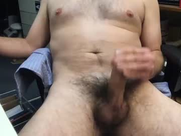 Chaturbate jd8765 public show video