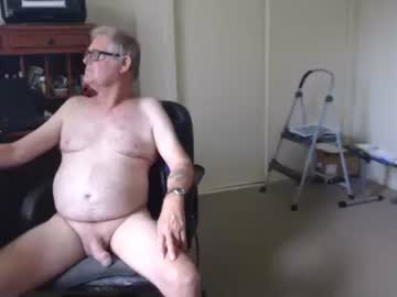Chaturbate salty_one record cam video