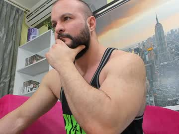 Chaturbate xtremearms record public webcam from Chaturbate