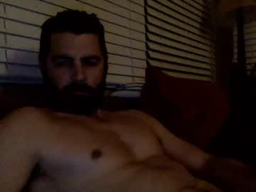 Chaturbate hard513 public webcam video from Chaturbate