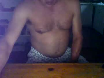 Chaturbate maxmillion40 record private webcam