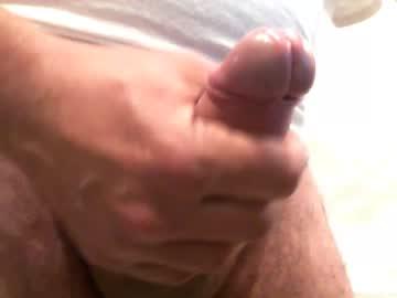Chaturbate mygoditshuge1 private show video