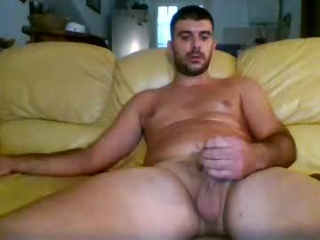 Chaturbate sexbull4u