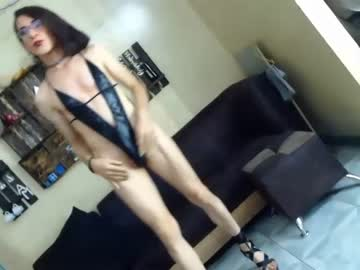 Chaturbate gianina_cd record show with cum